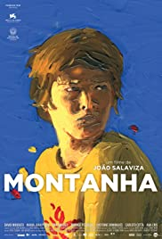 Montanha (2015) Poster - Movie Forum, Cast, Reviews
