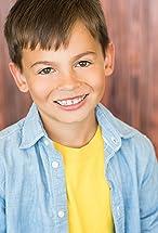 Maxwell Hurlburt's primary photo