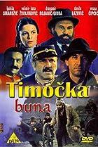 Image of Timocka buna