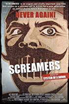 Image of Screamers