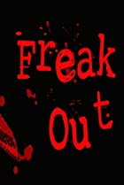 Image of Freak Out