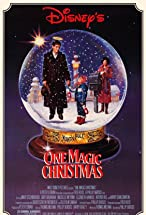 Primary image for One Magic Christmas