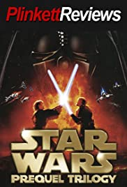 Revenge of the Sith Review (2010) Poster - Movie Forum, Cast, Reviews