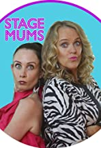 Stage Mums How to with Shaz & Trace