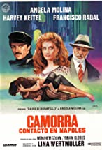 Primary image for Camorra (A Story of Streets, Women and Crime)