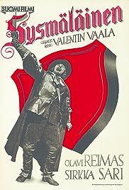 Sysmäläinen Poster