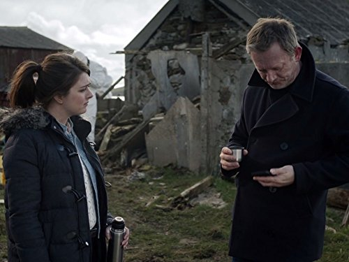 Shetland: Episode #3.3 | Season 3 | Episode 3