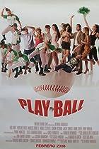 Image of Playball