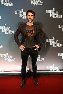 Eriberto Leão Picture