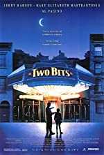 Two Bits(1995)