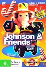 Johnson & Friends