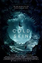 Image of Cold Skin
