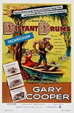 Distant Drums(1951)