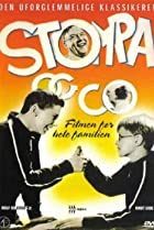 Image of Stompa & Co