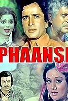 Image of Phaansi