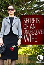 Primary image for Secrets of an Undercover Wife