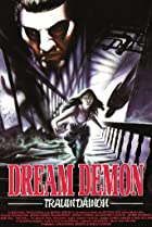 Image of Dream Demon