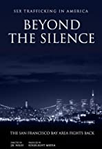 Beyond the Silence in America: San Francisco