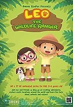 Primary image for Leo the Wildlife Ranger