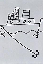 Ceruza és radír Poster