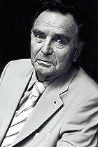Image of Charles Rosher