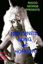 Neptune's Song of Horror: The Bayley Faye Story