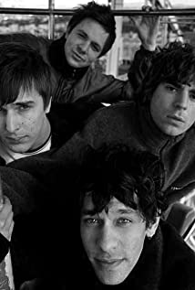 Shed Seven Picture