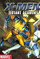 Image of X-Men: Mutant Academy 2