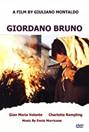Giordano Bruno (1973) Poster - Movie Forum, Cast, Reviews