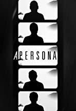 Apersona