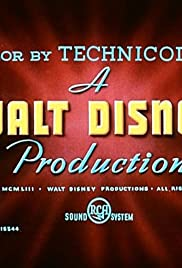 Casey Bats Again(1954) Poster - Movie Forum, Cast, Reviews