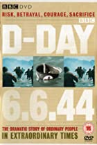 Image of D-Day 6.6.1944