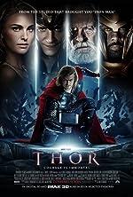 Thor(2011)