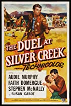 Image of The Duel at Silver Creek