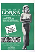 Image of Russ Meyer's Lorna