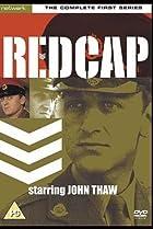 Image of Redcap