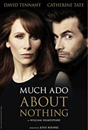 Much Ado About Nothing (2011) Poster - Movie Forum, Cast, Reviews