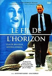 O Fio do Horizonte Poster