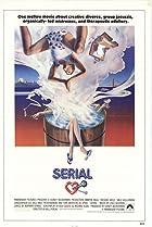 Image of Serial