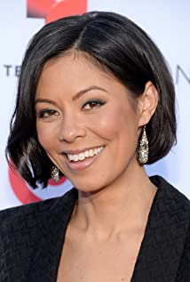 Alex Wagner Picture