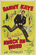 Knock on Wood(2004)