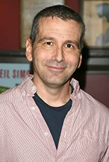 Aktori David Cromer