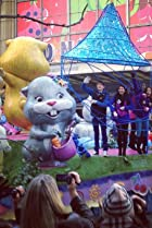 Image of The 86th Macy's Thanksgiving Day Parade