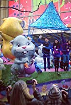 Primary image for The 86th Macy's Thanksgiving Day Parade