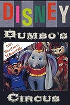 Image of Dumbo's Circus