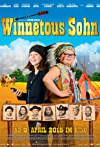 Primary image for Winnetou's Son