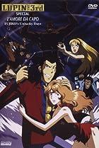 Image of Lupin III: Da Capo of Love - Fujiko's Unlucky Days