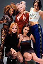 Image of Spice Girls