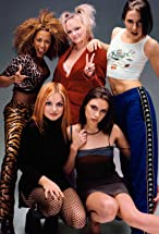 Spice Girls's primary photo
