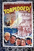 Image of Torpedoed